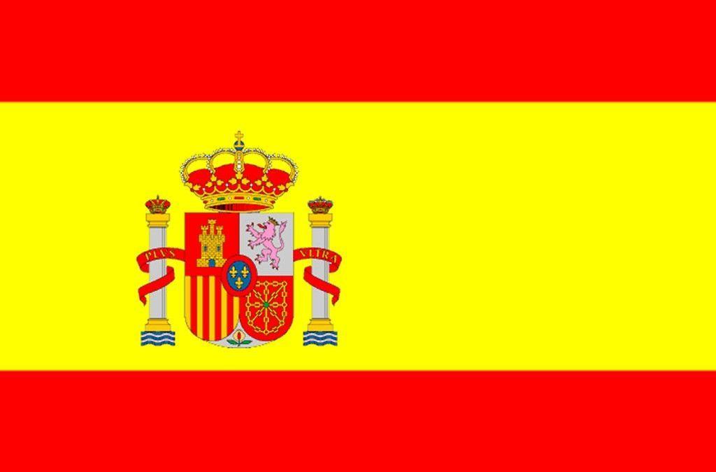 ¿Cómo se pierde la nacionalidad española?
