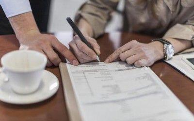 La Renta 2016 – La Agencia Tributaria elimina el programa PADRE